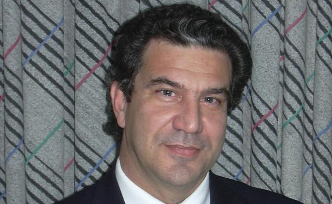 Labour MP Joe Sammut